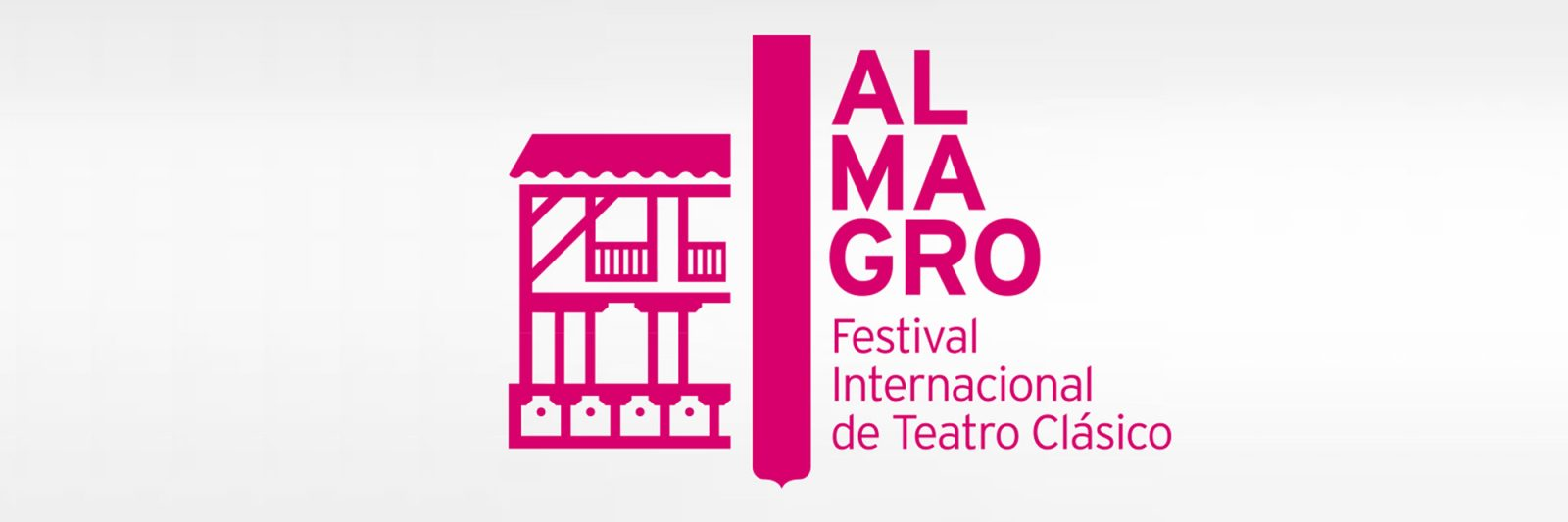 logotipo Festival Almagro