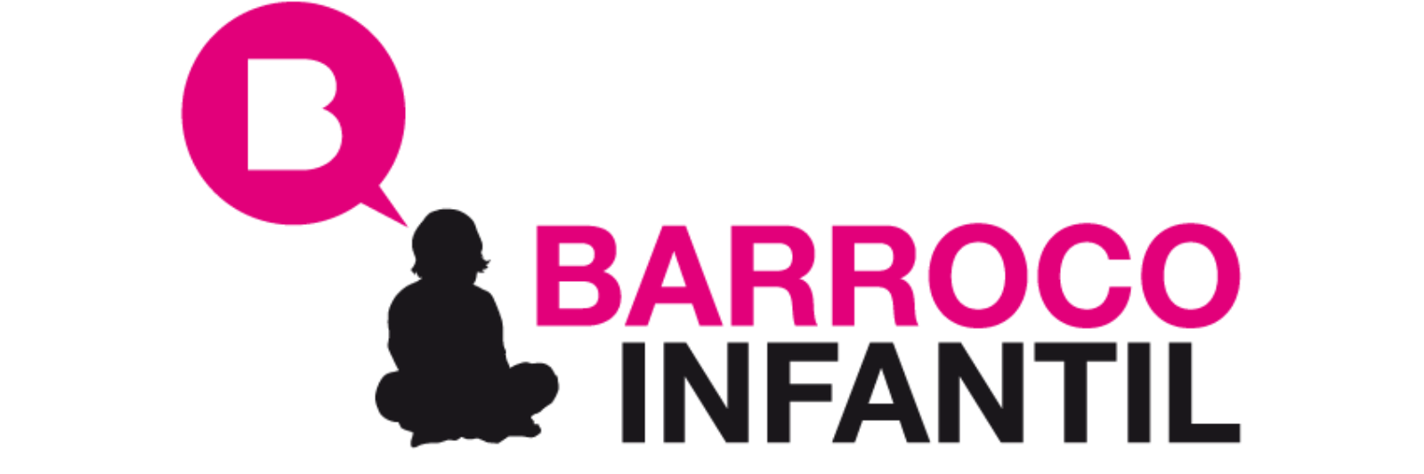 Barroco Infantil