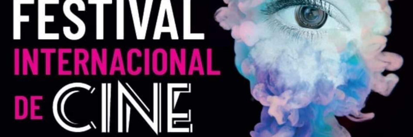 Cartel Almagro International Film Festival