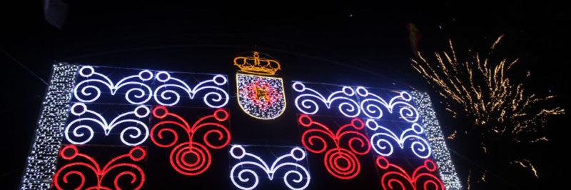Feria Almagro