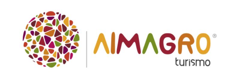 Logotipo Turismo Almagro