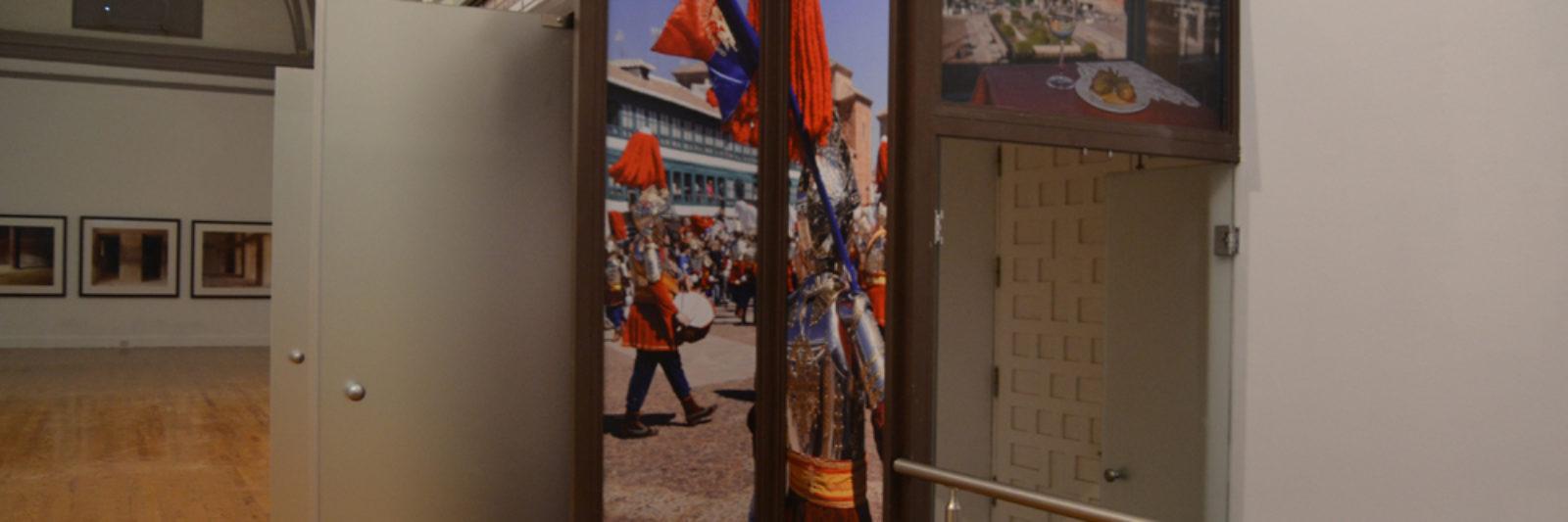 Nueva Oficina de Turismo en Almagro