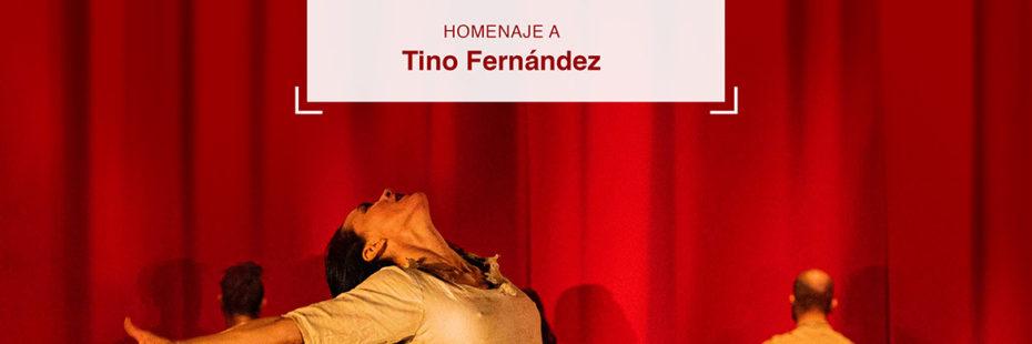 Cartel del XXI Festival Iberoamericano de Teatro Contemporáneo de Almagro